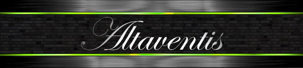 Altaventis